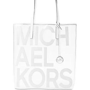 🔥 Michael Kors ~ The Michael Bag North South Tote
